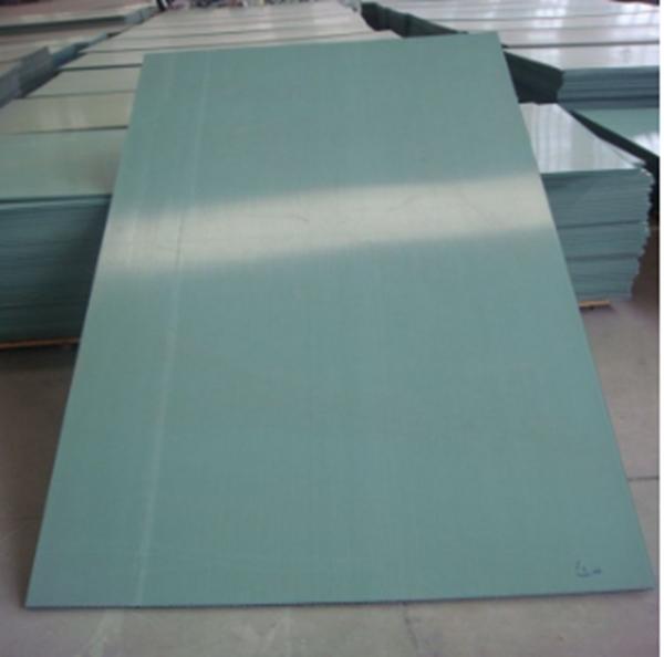 PVC工程垫板qs-07