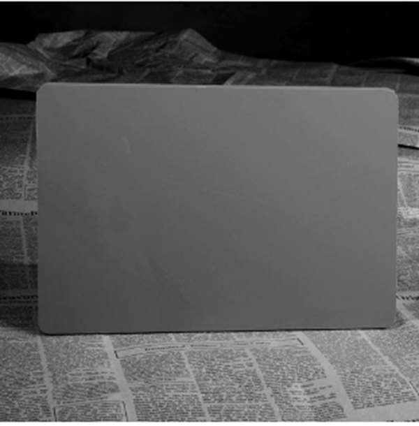 PVC工程垫板qs-06