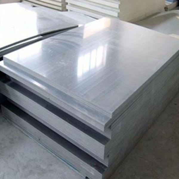 PVC工程垫板qs-09