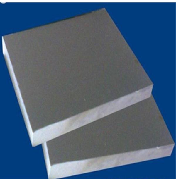 PVC工程垫板qs-11
