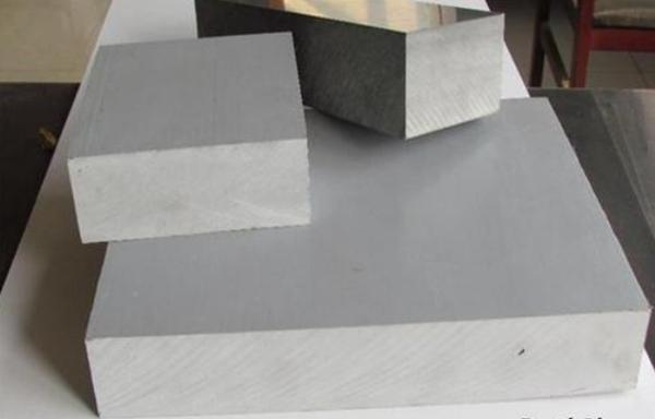 PVC工程垫板qs-02