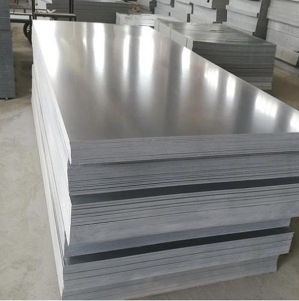 PVC工程垫板qs-03