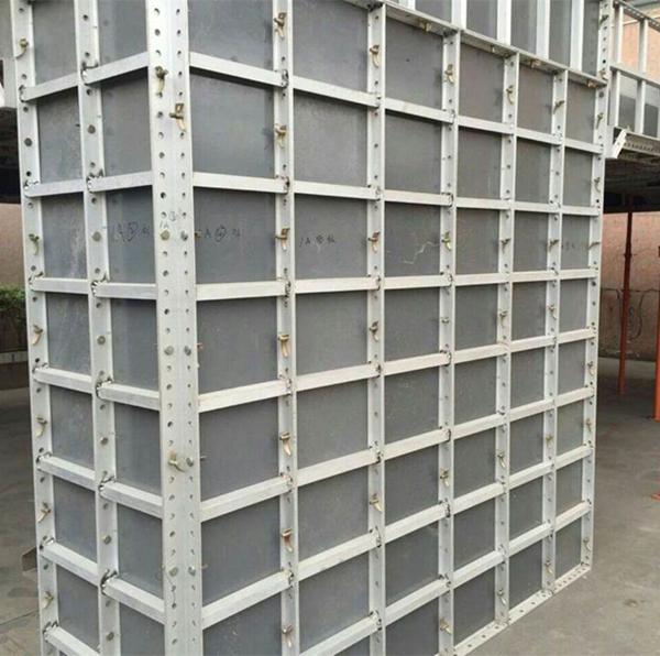 PVC阁楼垫板qs-05