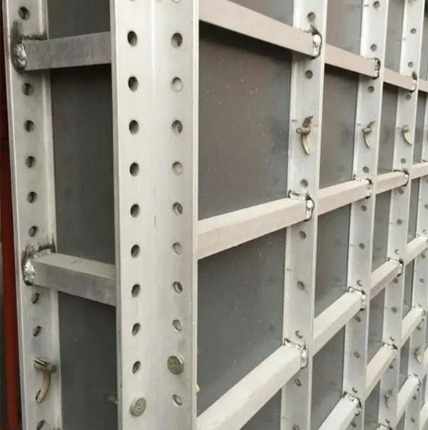 PVC阁楼垫板qs-02