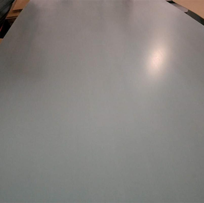 使用PVC建筑模板