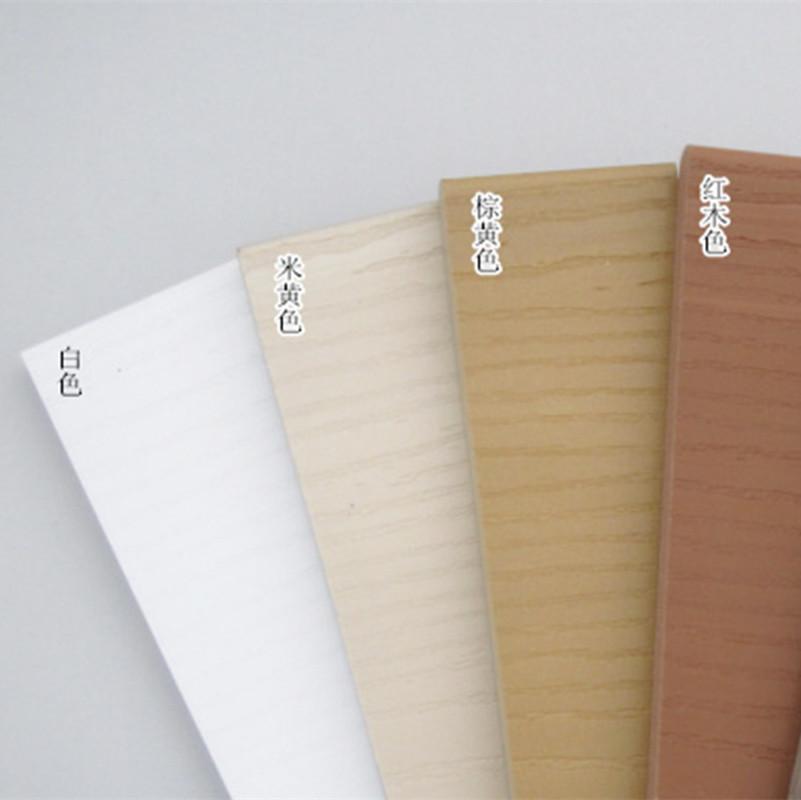 青岛PVC白色发泡板