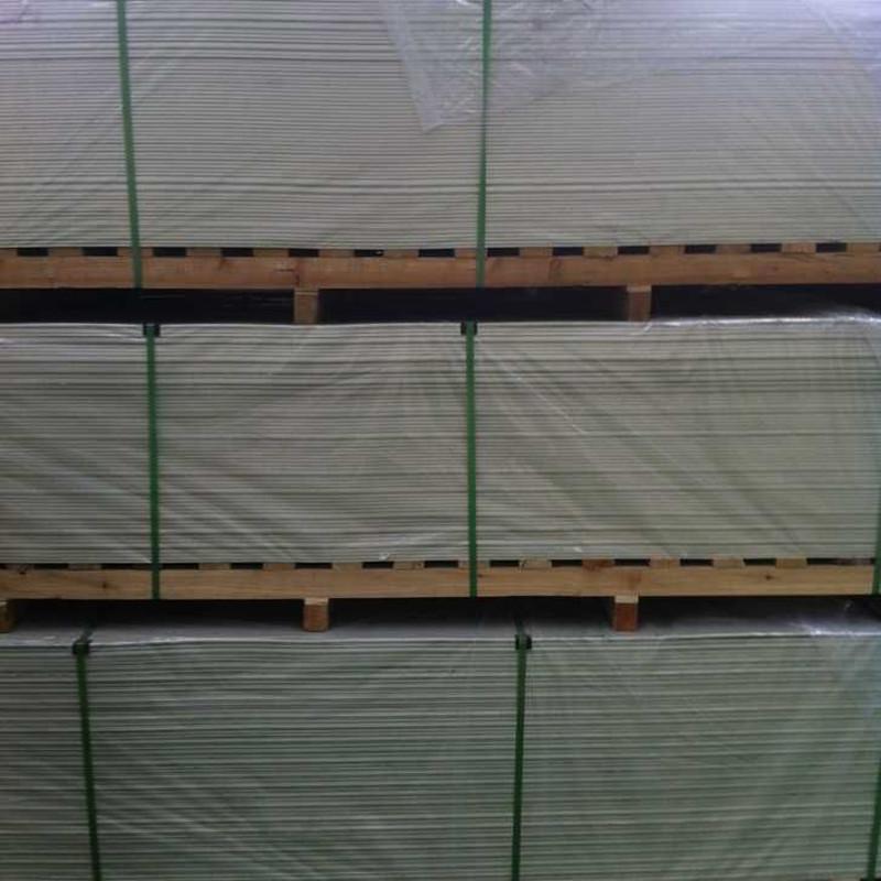 江苏PVC白色发泡板