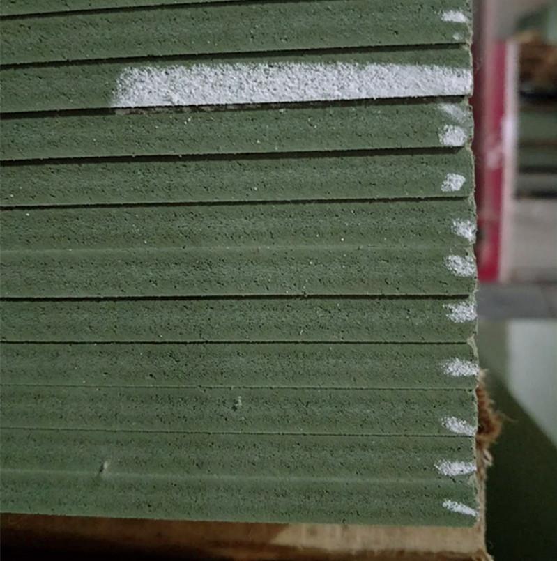 南沙防虫床板