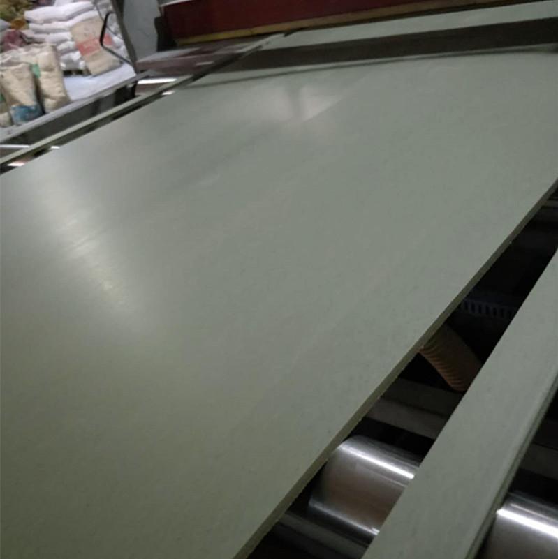 广州塑料床板